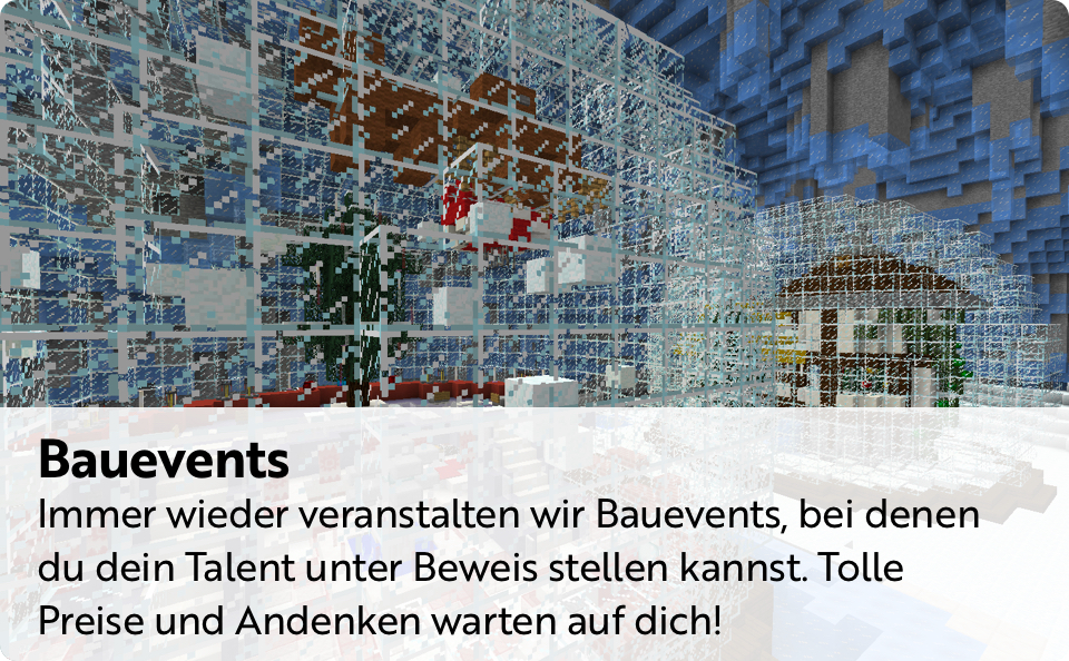 https://www.ayocraft.de/files/Bauevents.jpg