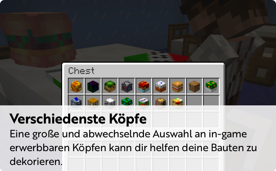 https://www.ayocraft.de/files/Koepfe.jpg
