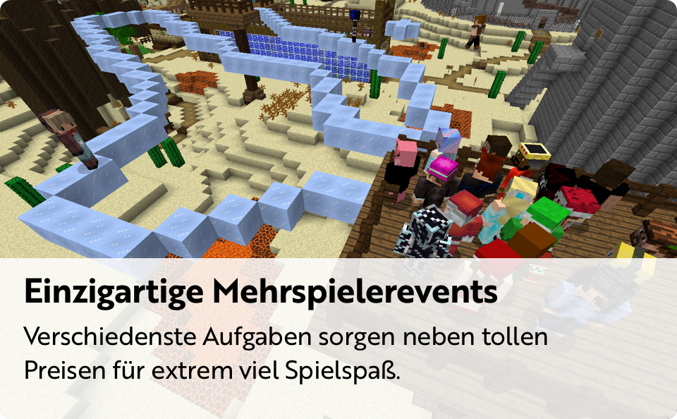 https://www.ayocraft.de/files/MehrspielerEvents.jpg