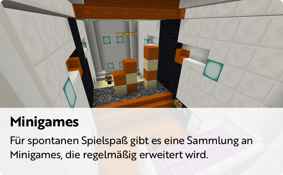 https://www.ayocraft.de/files/Minigames.jpg