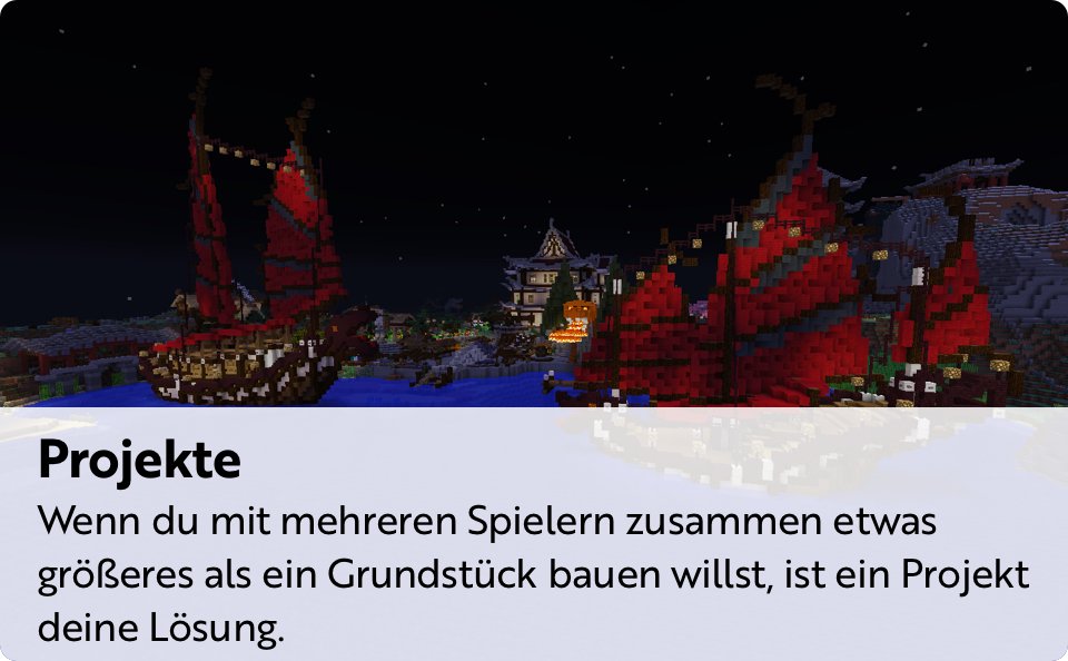 https://www.ayocraft.de/files/Projekte.jpg