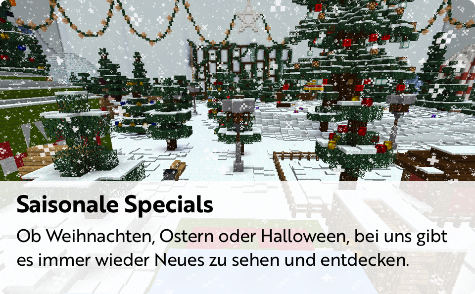 https://www.ayocraft.de/files/Saisonale Events.jpg