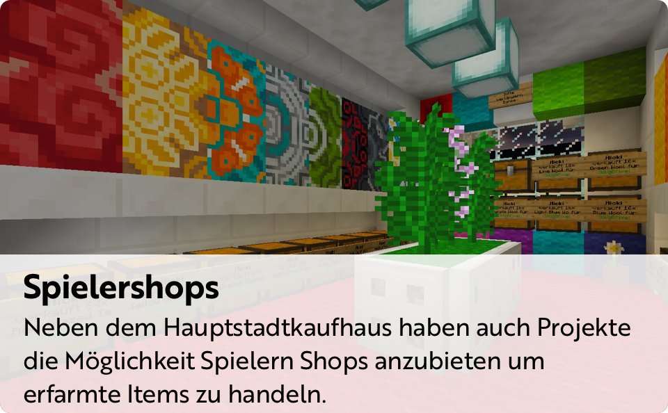 https://www.ayocraft.de/files/Shops.jpg
