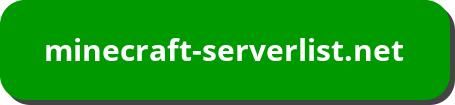 minecraft-server.eu